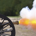 civil-war-cannon-firing-150x150[1]